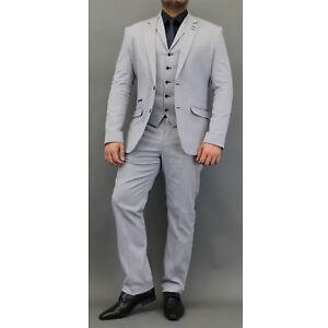 Blazer Patches Pantaloni 3 gilet Fargo Uomo Designer Tute Cavani Jacket pezzi Light Blue nqxIwwRUfW