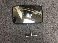 Karcher Icc1 Mirror 26394390
