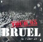 on S'etait Dit 0743213234021 by Patrick Bruel CD