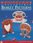 Multi-Use Collapsible Basket P by Longabaugh (Paperback, 2002)