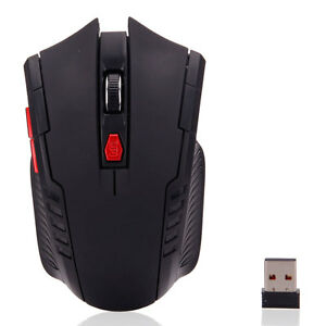 6-Buttons-2-4GHz-2400DPI-Wireless-USB-Receiver-Optical-Mouse-Mice-for-Laptop-PC