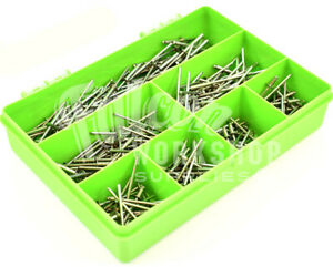 300-ASSORTED-LENGTHS-3-0mm-A2-STAINLESS-STEEL-DOME-HEAD-POP-RIVETS-KIT