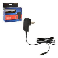 SEGA Mega Drive 1 AC Power Adapter by Retro-Bit