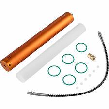 Oil Water Separator Air Filter High Pressure Pcp Compressor Pump 2900psi 20mpa