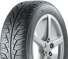 Uniroyal MS plus 77 245/40 R18 97V XL M+S