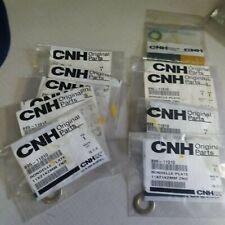 PEC673B1 Genuine CNH OEM Part HOLDER