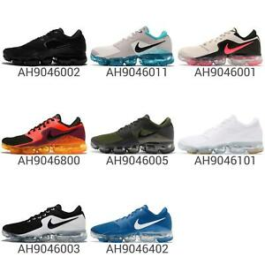 95ee0c404045 Nike Air Vapormax Mesh Max Men Running Shoes Sneakers Trainers Pick ...