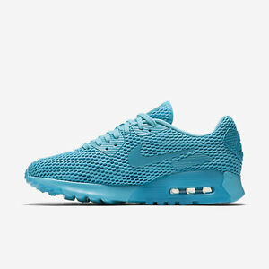 outlet store 51482 ef481 Image is loading Nike-Women-039-s-Air-Max-90-Ultra-