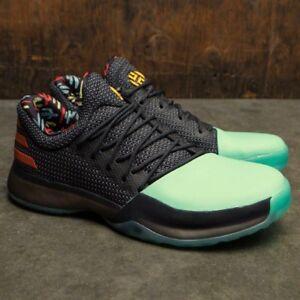 2adidas 1 scarpe