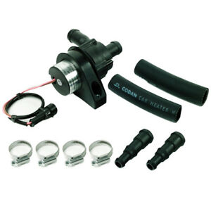 Davies-Craig-12v-EBP23-Brushless-Electric-Water-Booster-Pump-Kit-9050