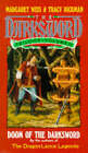 Doom of the Darksword by Tracy Hickman, Margaret Weis (Paperback, 1989)