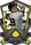 2013-Topps-Cut-To-The-Chase-Baseball-Card-Pick thumbnail 29