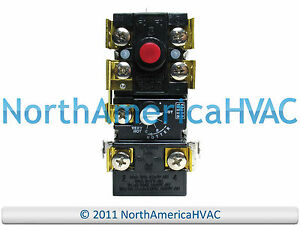 apcom thermostat wiring diagram apcom wh9 thermostat wiring diagram   pulsecode.org honeywell non programmable thermostat wiring diagram wire