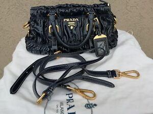 prada bag vintage in vendita | eBay
