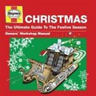 Various Haynes Ultimate Guide to Christmas 2 CDs 2011