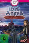Dark Angels - Maskerade der Schatten (PC, 2014, DVD-Box)
