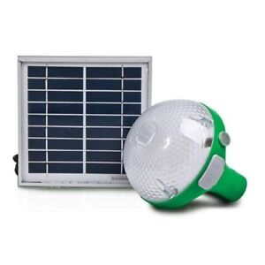Image Is Loading 034 Wow 039 New Mobiya Solar Lantern Mobile