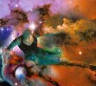 Gemini, Her Majesty [Digipak] * by RX Bandits (CD, Jul-2014, Mashdown Babylon)