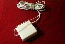 """Original Power Adapter Charger A1424 Apple MacBook Pro 15"""" Retina Magsafe 2 85W"""