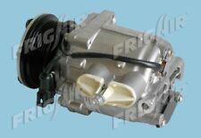 Klimakompressor Ford Transit Connect 1494719