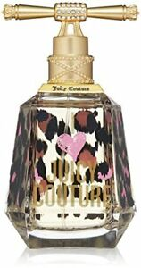 I-Love-Juicy-Couture-Juicy-Couture-Edp-Spray-3-4-Oz-100-Ml-Womens