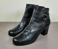 Cole Haan Womens Bailey Bootie- for