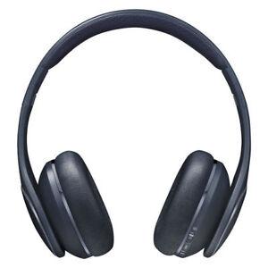Samsung-EQ-PN900-Level-on-Wireless-Headphones-Black-Sapphire