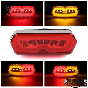 Motorcycle-Integrated-Tail-Brake-Light-Turn-Signal-For-HONDA-CB-650-F-2014-2015
