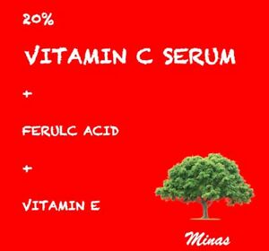 20-Vitamin-C-Hyaluronic-Acid-Serum-for-Face-BEST-Anti-Aging-1-Oz