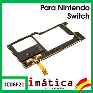 Cable-Flex-NFC-For-The-Console-Nintendo-Switch-NS-Sign-Joy-With-Sensor-Charge