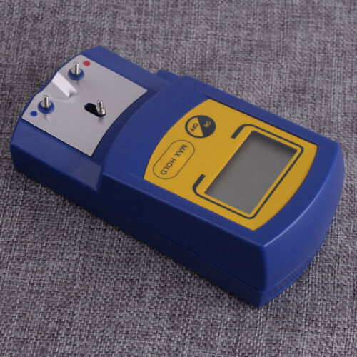 FG-100 Soldering Iron Tip Thermometer Temperature Tester LCD Display 0-700℃