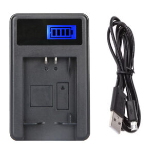 Micro-USB-Battery-Charger-For-Olympus-BLS-1-BLS1-BLS-5-BLS5-BLS-50-BLS50