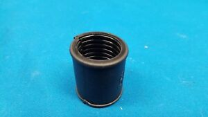 New Oem Pu Steering Shaft Bushing E Ton 90 Viper 70 50 40