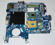 Mainboard / Hauptplatine JDW50 LA-3771P Rev:1A   für Acer Aspire 5710G Notebook