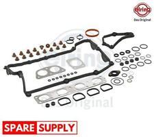 cylinder head Elring 828.572 Gasket Set
