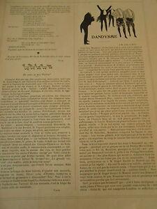 Le-Dandysme-Print-Art-1908