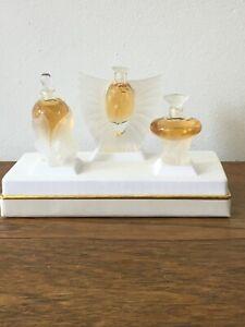 Lalique-Minis-Les-Introuvables-Parfum-Sylphide-Sirenes-Les-Elfes-4-5ml-Box-Set