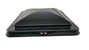 Roof Vent Covers >> Details About 90112 C1 Heng S 14 Smoke Lid Only Replacement Rv Roof Vent Cover Jensen Elixir