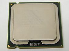 Intel Core 2 Quad Q9300 2.5GHz/6MB/1333 Quad-Core Yorkfield Processor (SLAWE)