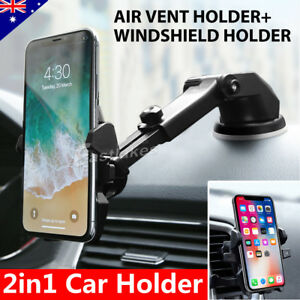 Universal-360-Rotation-Car-Windshield-Mount-Holder-Cradle-For-Mobile-Phone-GPS