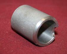 John Deere E 15 3 Hp 010 Cam Shaft Amp Governor Bushing Hit Miss Gas Engine