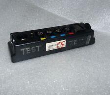 Motorola Solutions Hln6912b Control Head Interface Board For Xtl Series Working