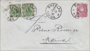 Ganzsacheumschlag-von-Breslau-nach-Mainz-1890