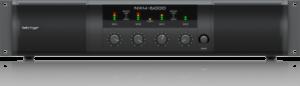 New-Behringer-NX4-6000-Power-Amp-Make-Offer-Auth-Dealer-Best-Deal-on-ebay