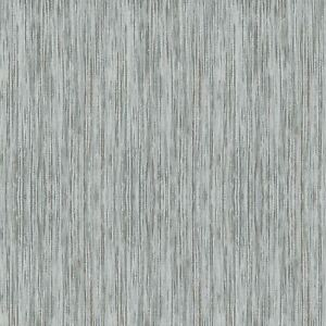 Texture-Papier-Peint-Bronze-Argent-155102-Metallique-Raye-Effet