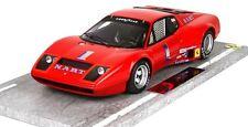 Ferrari 365 GT4 BB Nart Daytona 1975 1/18 - BBRC1813D BBR