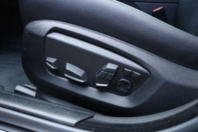 BMW 530d 3,0 Touring Luxury Line xDrive aut