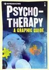 Introducing Psychotherapy von Nigel Benson (2012, Taschenbuch)