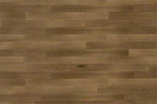 Dolls House 1//12th Scale Flooring Paper Woodstrip 44 x 30cms