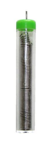 0002 Lötzinn Lötdraht 3,5m im Spender 1mm